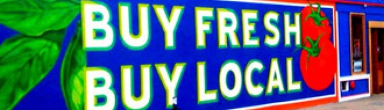cropped-three-steps-to-grow-your-own-buy-local-campaign.jpg