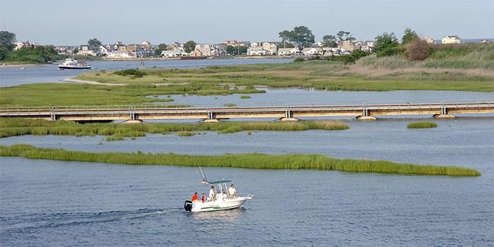DSC_0280 Coastal Watersheds
