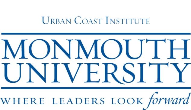 Urban-Coast-Institute1